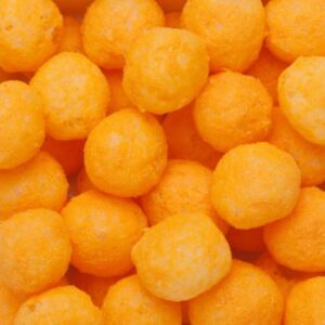 Corn Puffs/Puffcorn snack food manufacturing has scope for new startups in India