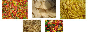 Scope for business opportunity in snacks food throughout India, Middle East & African countries